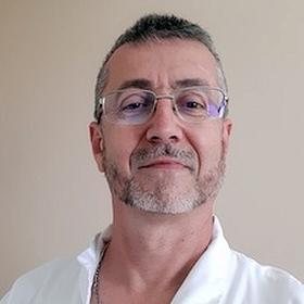 Antoine Rogé, Kinésithérapeute, Hypnose Erickson Normandie