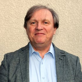 Jacques Guinard, Psychiatre, Hypnose Erickson Normandie