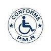 Toutes nos Formations sont effectuées dans des locaux permettant l'accessibilité aux personnes à mobilité réduite, Formations Normandie