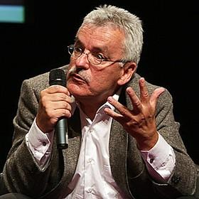 Yves Halfon Psychologue Clinicien