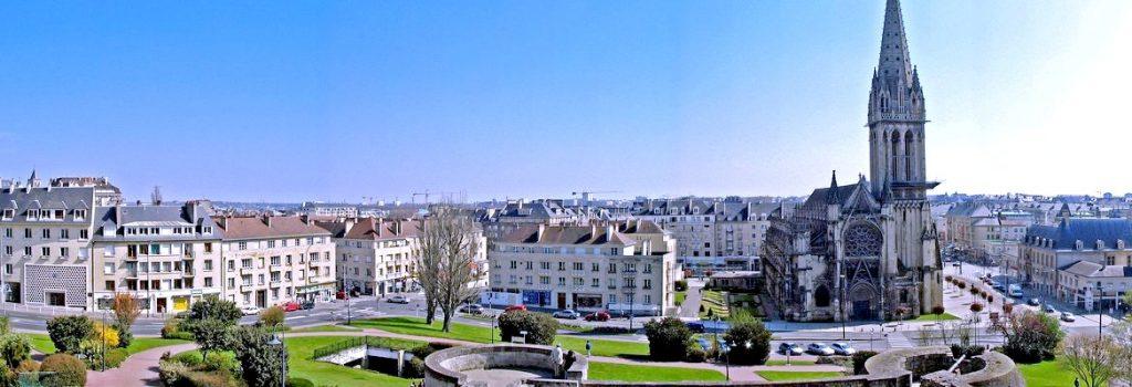 Formation Hypnose et Thérapies Brèves à Caen: