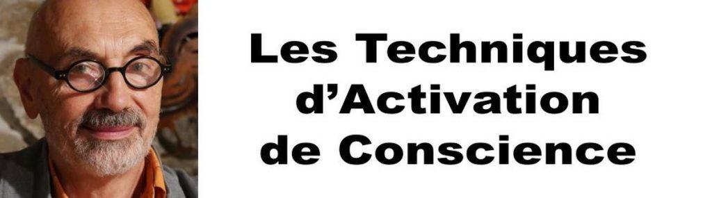 Séminaire de perfectionnement : Dr <b>Jean BECCHIO</b> – TAC Hypnose :25 et 26 Mars 2022 .