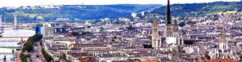 Formation Hypnose de Soins à Rouen