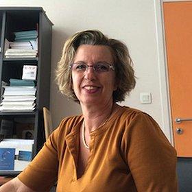 Corinne Paillette Médecin Généraliste