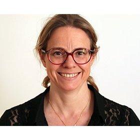 Isabelle IGnace Psychologue Clinicienne