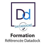 Formation Référencée Datadock IMHEN